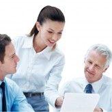 ¿Quieres ser un lider visionario? Descubre cómo.